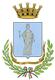 Logo del sito del Città di Ariccia