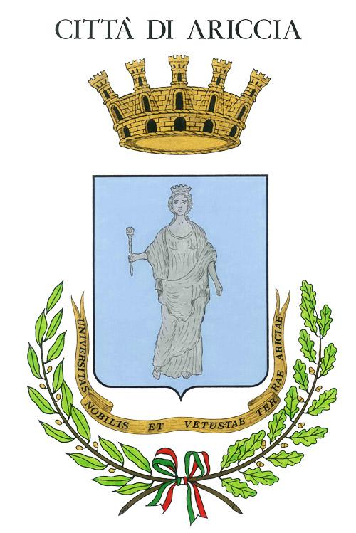 nuovo_logo_ariccia